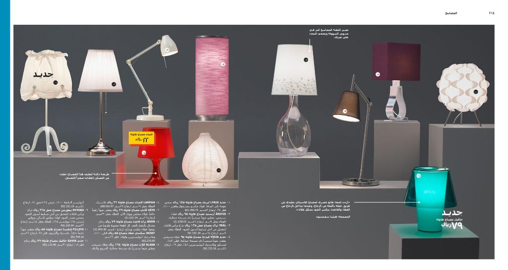 ikea lighting catalogue. This Ikea Lighting Catalogue O