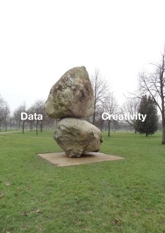 Date_Creativity