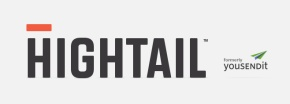 Hightail_logo