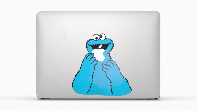 Apple - MacBook Air - TV Ad - Stickers_00042