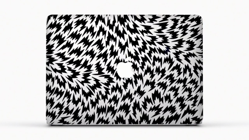 Apple - MacBook Air - TV Ad - Stickers_00087