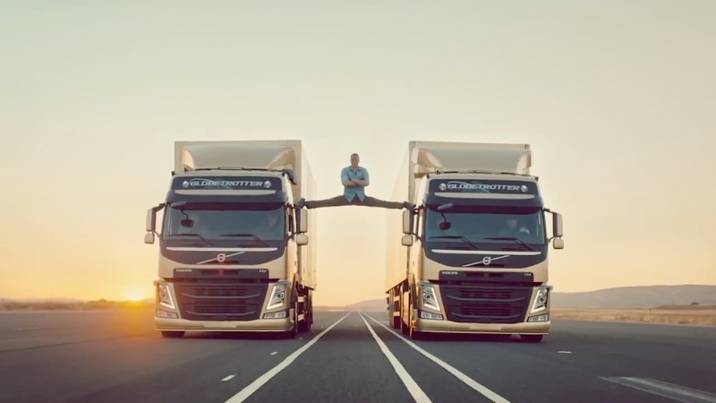 Volvo Trucks_The Epic Split_Van Damme_00000