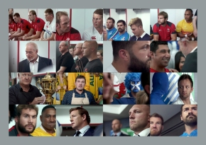 Blog_rugby2015
